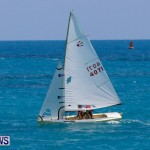 Edward Cross Long Distance Comet Sailing Race Bermuda, June 16 2014-70