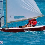 Edward Cross Long Distance Comet Sailing Race Bermuda, June 16 2014-71