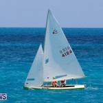Edward Cross Long Distance Comet Sailing Race Bermuda, June 16 2014-74