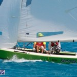 Edward Cross Long Distance Comet Sailing Race Bermuda, June 16 2014-75