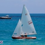 Edward Cross Long Distance Comet Sailing Race Bermuda, June 16 2014-76