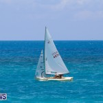 Edward Cross Long Distance Comet Sailing Race Bermuda, June 16 2014-79