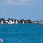 Edward Cross Long Distance Comet Sailing Race Bermuda, June 16 2014-8