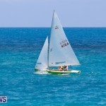 Edward Cross Long Distance Comet Sailing Race Bermuda, June 16 2014-80