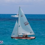 Edward Cross Long Distance Comet Sailing Race Bermuda, June 16 2014-81