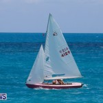 Edward Cross Long Distance Comet Sailing Race Bermuda, June 16 2014-82