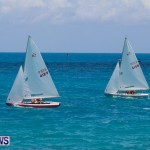 Edward Cross Long Distance Comet Sailing Race Bermuda, June 16 2014-83