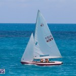 Edward Cross Long Distance Comet Sailing Race Bermuda, June 16 2014-84