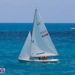 Edward Cross Long Distance Comet Sailing Race Bermuda, June 16 2014-85