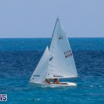 Edward Cross Long Distance Comet Sailing Race Bermuda, June 16 2014-86