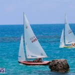 Edward Cross Long Distance Comet Sailing Race Bermuda, June 16 2014-87