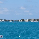 Edward Cross Long Distance Comet Sailing Race Bermuda, June 16 2014-9