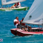 Edward Cross Long Distance Comet Sailing Race Bermuda, June 16 2014-91
