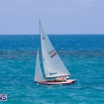Edward Cross Long Distance Comet Sailing Race Bermuda, June 16 2014-93