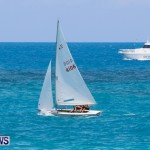 Edward Cross Long Distance Comet Sailing Race Bermuda, June 16 2014-95