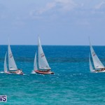 Edward Cross Long Distance Comet Sailing Race Bermuda, June 16 2014-99