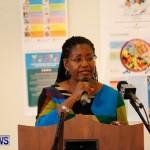 Healthy Schools Awards Bermuda, June 11 2014-1