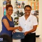 Healthy Schools Awards Bermuda, June 11 2014-11