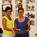 Healthy Schools Awards Bermuda, June 11 2014-13