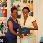 Healthy Schools Awards Bermuda, June 11 2014-19