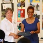 Healthy Schools Awards Bermuda, June 11 2014-23