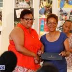 Healthy Schools Awards Bermuda, June 11 2014-29