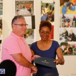 Healthy Schools Awards Bermuda, June 11 2014-3
