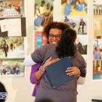 Healthy Schools Awards Bermuda, June 11 2014-33