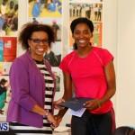 Healthy Schools Awards Bermuda, June 11 2014-35