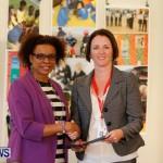 Healthy Schools Awards Bermuda, June 11 2014-37