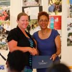 Healthy Schools Awards Bermuda, June 11 2014-4