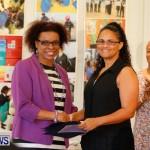 Healthy Schools Awards Bermuda, June 11 2014-40