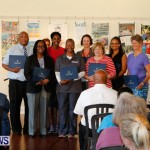 Healthy Schools Awards Bermuda, June 11 2014-41