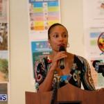 Healthy Schools Awards Bermuda, June 11 2014-43