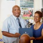 Healthy Schools Awards Bermuda, June 11 2014-44