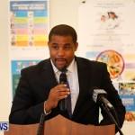 Healthy Schools Awards Bermuda, June 11 2014-48
