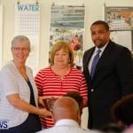 Healthy Schools Awards Bermuda, June 11 2014-49