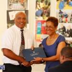 Healthy Schools Awards Bermuda, June 11 2014-50