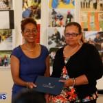 Healthy Schools Awards Bermuda, June 11 2014-7