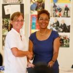 Healthy Schools Awards Bermuda, June 11 2014-8