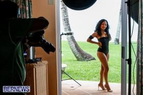 Miss Bermuda Swimsuits, June 8 2014-7