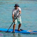 Paddle Board Races at Fort St Catherine Beach Bermuda, June 22 2014-11