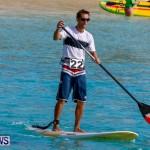 Paddle Board Races at Fort St Catherine Beach Bermuda, June 22 2014-16