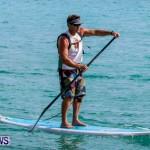 Paddle Board Races at Fort St Catherine Beach Bermuda, June 22 2014-17