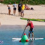 Paddle Board Races at Fort St Catherine Beach Bermuda, June 22 2014-19