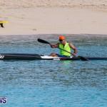 Paddle Board Races at Fort St Catherine Beach Bermuda, June 22 2014-34