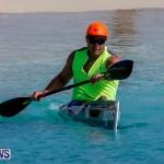 Paddle Board Races at Fort St Catherine Beach Bermuda, June 22 2014-36