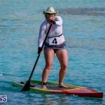 Paddle Board Races at Fort St Catherine Beach Bermuda, June 22 2014-43
