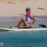 Paddle Board Races at Fort St Catherine Beach Bermuda, June 22 2014-45