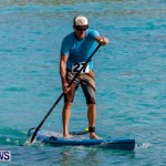 Paddle Board Races at Fort St Catherine Beach Bermuda, June 22 2014-60